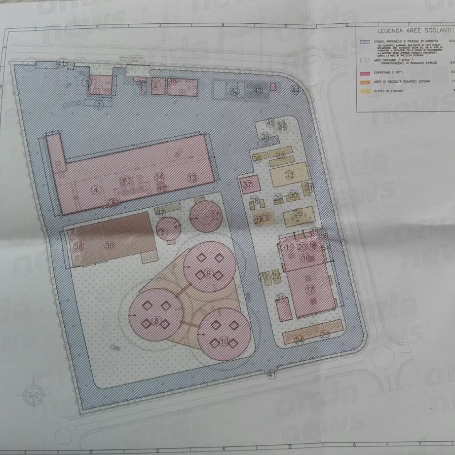 biometano-square