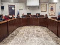 """Petrolio. I sindaci del Vallo di Diano dicono """"NO"""" all'istanza """"Monte Cavallo"""" di Shell"""