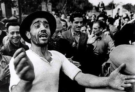 contadini-nel-1943
