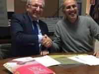 Potenza: Banca Monte Pruno apre Centro d'Ascolto sulla distrofia di Duchenne e Becker