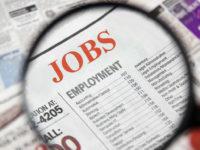 Disoccupazione nei paesi in provincia di Salerno. Il Vallo di Diano apre la classifica