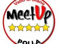 """Polla: il MeetUp """"Noi per Polla"""" richiede informazioni sulla gestione del depuratore acque reflue"""