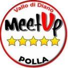 """Polla: il MeetUp """"Gli amici di Beppe Grillo"""" diventa MeetUp Amici di Beppe Grillo """"Noi per Polla"""""""