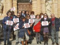 """Comitato """"No Biometano"""" a Sant'Arsenio. Presentati tre ricorsi al TAR"""