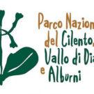 Riforma della legge dei Parchi Nazionali. Il 21 gennaio se ne discute a Vallo della Lucania