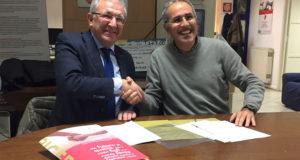 Potenza: Banca Monte Pruno, continuano le attività del Centro d'ascolto Parent Project