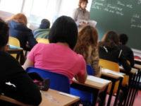 Dimensionamento scolastico. La Regione penalizza gli istituti superiori del Vallo