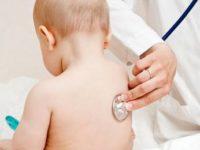Cilento e Alburni senza pediatra. Il M5S rivolge un'interrogazione urgente a De Luca e Polimeni