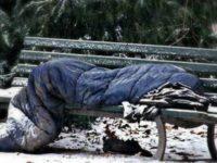 Solidarietà scongelata per pochi giorni – Lettera alla redazione di Maria Antonietta Rosa