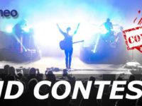"""Al via la I edizione del """"Musicateneo Band Contest"""". Opportunità per artisti emergenti locali"""