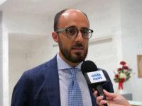 Banca Monte Pruno e comunicazione. Intervista ad Antonio Mastrandrea
