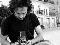 Profughi e Balcani. L'esperienza in Serbia di Fausto Maniglia, fotografo di Buonabitacolo