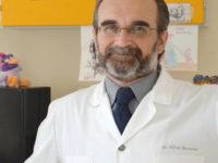 Nominato il nuovo pediatra per il Cilento e gli Alburni. Domani l'incontro con le famiglie