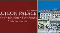 Acteon Palace – Atena Lucana