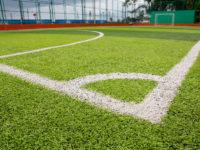 Farmacia 3.0 – I campi in erba sintetica sono focolai di batteri