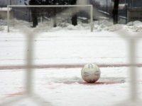 Calcio, rinviate tutte le gare del Campionato Regionale della Campania