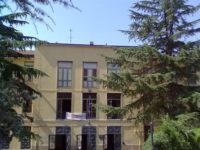 """Al """"Cicerone"""" di Sala Consilina rinviata la """"Notte Nazionale del Liceo Classico"""""""