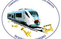 """Ferrovia Sicignano-Lagonegro. Il Comitato per la riattivazione: """"Due interrogazioni, qualcosa si muove"""""""