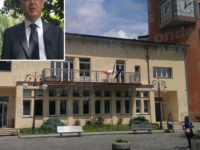 """Politica Sant'Arsenio. Nicola Pica: """"Mi ritiro dalla competizione elettorale"""""""