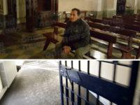 Sala Consilina: lo spaccio, il carcere e poi una nuova vita. La rinascita di Michele