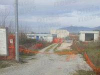 """Stazione elettrica Montesano. Rinaldi replica a Terna: """"Affermazioni prive di ogni fondamento"""""""