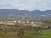 """Stazione elettrica Montesano. Il sindaco Giuseppe Rinaldi: """"La nostra battaglia continua"""""""