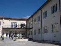 """Padula: il 25 febbraio in Certosa il seminario """"Febbri ricorrenti e reumatismi articolari"""""""