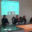 Sant'Arsenio: i Giovani Democratici presentano l'iniziativa #Ripartiamo dalle idee
