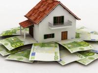 Comprare casa nel Vallo di Diano. Aumentano i costi rispetto al 2015