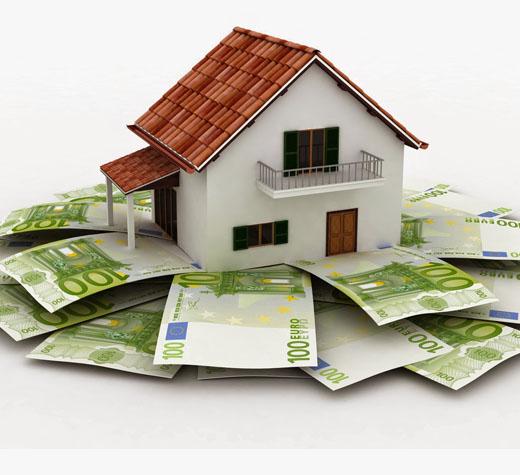 Comprare casa nel vallo di diano aumentano i costi for 3 costo del garage per metro quadrato