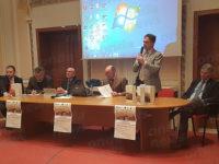 Sala Consilina: grande partecipazione all'incontro su rischio sismico e prevenzione