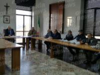 Salvitelle: costituito il Gruppo Comunale di volontari di Protezione Civile