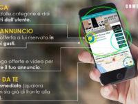 Arriva PIO Alert, l'innovativa app per il commercio digitale