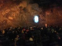 Vietri di Potenza: inaugurato il Santuario intitolato alla Madonna di Lourdes