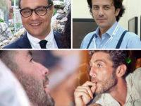 Morte Dj Fabo. L'avvocato Franco Di Paola di Sala Consilina tra i difensori di Marco Cappato