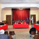 Teggiano: il Consiglio comunale dice no alla Shell e al biometano a Sant'Arsenio