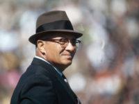 L'atteso Super Bowl degli USA dedicato a Vince Lombardi, originario di Vietri di Potenza