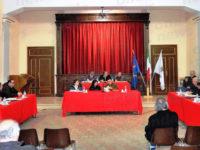 Teggiano: il Consiglio comunale sospende la delocalizzazione del mercato nelle frazioni