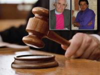 Polla: omicidio Di Gloria. Maxi condanna a 23 anni per Giuseppe Petrillo