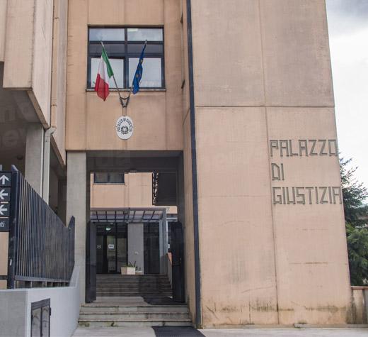 tribunale lagonegro evidenza 2016 01
