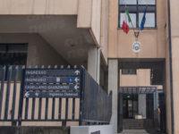 Tribunale Lagonegro. Rinnovato il Consiglio Direttivo della Camera Penale