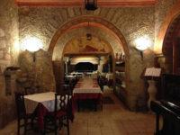 All'Hotel Villa Cosilinum una Pasqua speciale nel centro storico di Padula