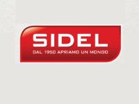 Sidel, con sede a Buonabitacolo, cerca personale di segreteria da inserire nell'organico