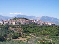 Compostiere di comunità ad Atena Lucana. L'Amministrazione invia la richiesta in Regione