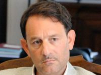 Sanità Campania. Si dimette il commissario regionale Joseph Polimeni