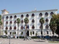 Provincia di Salerno. Nominati dal Presidente Canfora tre nuovi consiglieri politici