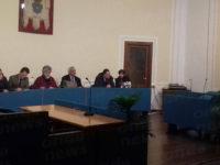 Biometano a Sant'Arsenio. Anche Polla si oppone alla realizzazione dell'impianto