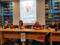 All'Università di Salerno incontro su aborto e obiezione di coscienza