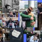 Teggiano: il 2 aprile la Giornata Nazionale degli abbracci arriva nel Vallo di Diano