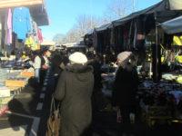 Mercati settimanali nel Vallo di Diano, attività ancora attuali o ormai fuori tempo?
